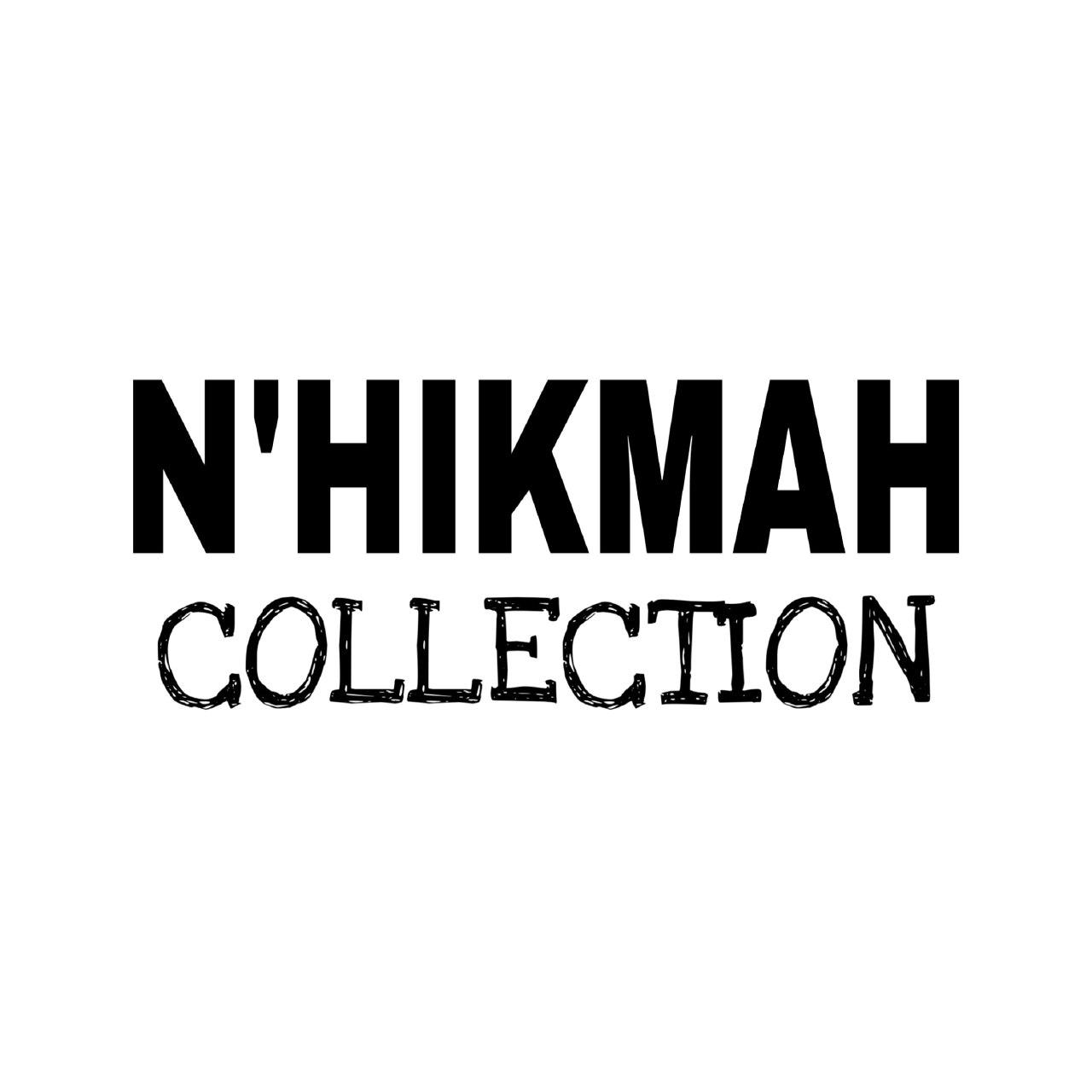 NHIKMAH COLLECTION